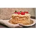 Торт Наполеон (Ярославль)