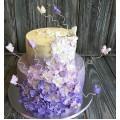 Торт артдеко (Самара)