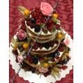 Голый торт (Белгород)