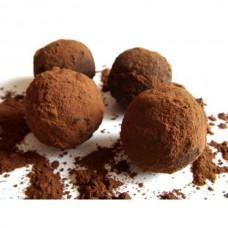 Конфеты Шоколад и цитрусы<font size=2> (Санкт-Петербург)</font>