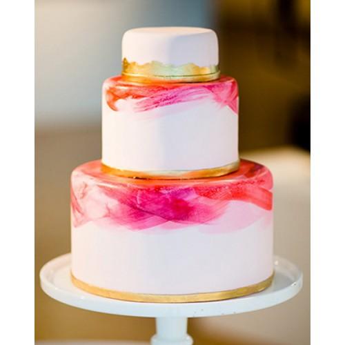 Красители для тортов в брянске