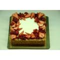 """Торт """"Bonaparte"""""""