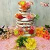 Голый торт (Люберцы)